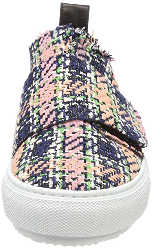 Multicolor 34 SH Zapatillas Marc JB para W31 Mujer Blossom 233 Cain q7Aw8