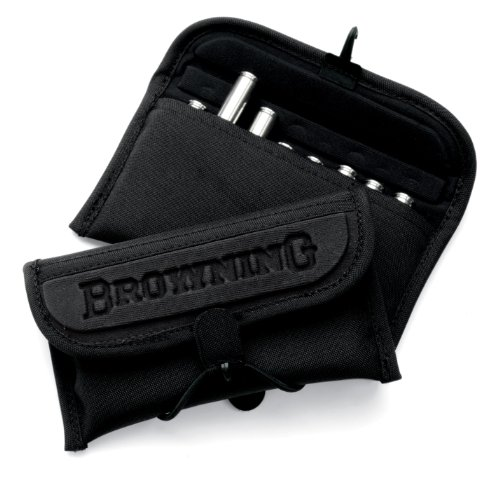 Browning Flex Foam Cartridge Case Bag