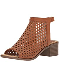 Kids' Kariana Wedge