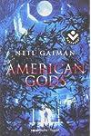 https://libros.plus/american-gods/