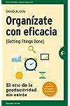 https://libros.plus/organizate-con-eficacia-edicion-revisada/