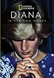 Buy Diana: In Her Own Words