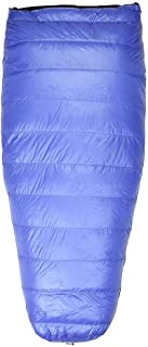 product image for Western Mountaineering Alder Microfiber Sleeping Bag