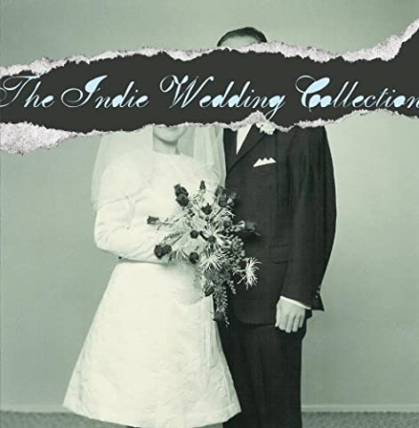The Indie Wedding String Collection