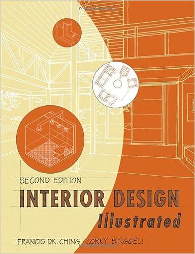 INTERIOR DESIGN FRANCIS DK CHING PDF DOWNLOAD
