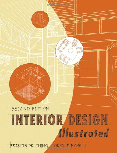 Sun Wind & Light Architectural Design Strategies Pdf