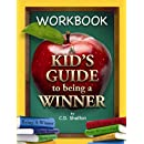 A Kid's Guide to being a Winner Workbook