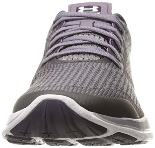 Ilp Flint US Under FLI Glg Lightning M Charged Armour Running Women's Shoe 4w60qBZ
