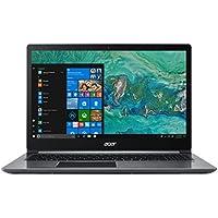 Acer Swift 3, 15.6 Full HD, AMD Ryzen 7 2700U, 8GB DDR4, 512GB SSD, Windows 10, SF315-41-R6J9