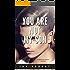 You Are Not My Son: Gay Teen Romance (Fairmont Boys Book 3)