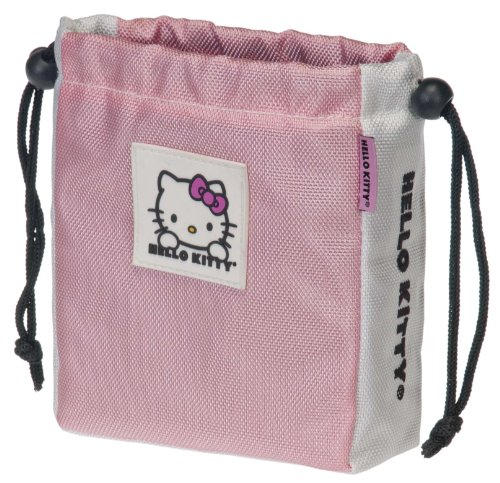hello-kitty-golf-the-collection-ball-and-tee-holder-pink