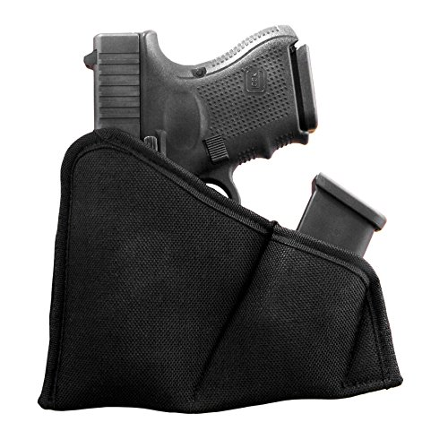 Active Pro Gear Cargo Pocket Holsters (Medium)