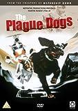 Plague Dogs [DVD]