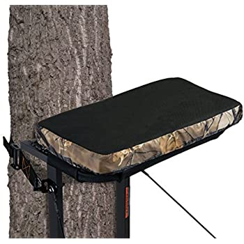 Amazon Com Super Slumper Replacement Tree Stand Seat