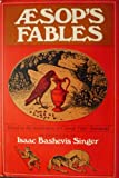 img - for AESOP's Fables, Based on the translation of George Fyler Townsend book / textbook / text book
