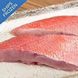 Cameron s Seafood Red Snapper 1 Pound