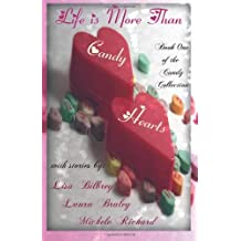 Life is More Than Candy Hearts