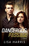 Free eBook - Dangerous Passage