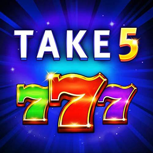 Jackpot Casino Marc Thomalla Cody Online