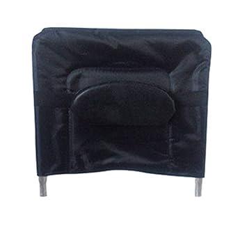 WLIXZ Soporte para el Cuello Reposacabezas para sillas de Ruedas, Adultos portátiles Accesorios universales para sillas de Ruedas: Amazon.es: Deportes y ...