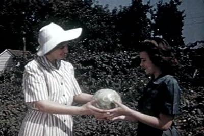 Victory Gardens DVD (1944) WWII Gardening Tips