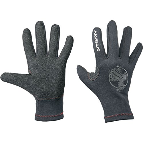 AKONA Bug Hunter Glove (AKFG807) ()