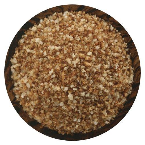 Habanero Heat Salt - 5 Lbs