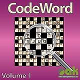 CodeWord