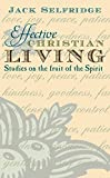 img - for Effective Christian Living book / textbook / text book