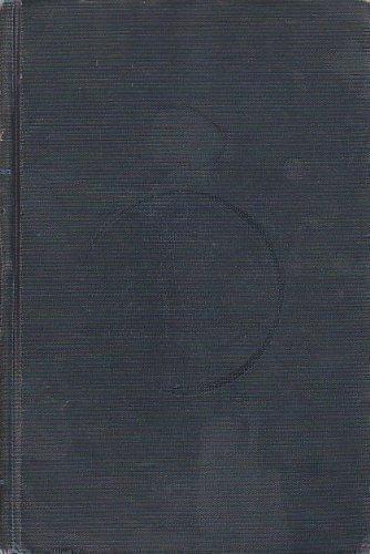 (Yom Kippur Anthology (1971-06-03))