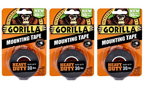 gorilla-6055001-3-double-sided-heavy-duty-mounting-tape-3-pack-1-x-60-black