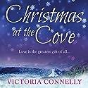 Christmas at the Cove Hörbuch von Victoria Connelly Gesprochen von: Jan Cramer