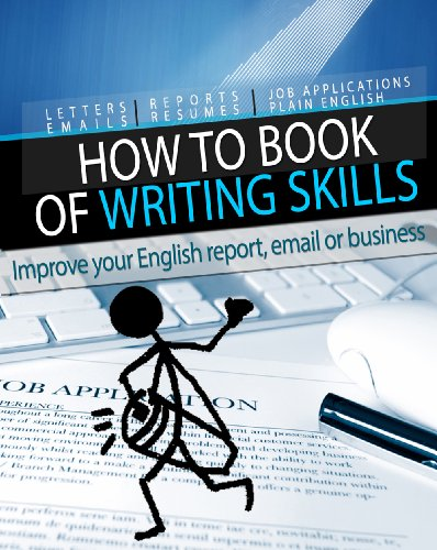 how-to-book-of-writing-skills-words-at-work-improve-your-english-report-email-or-business-writing-ho