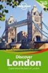 Discover London par Maric