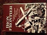 Iron Frontier, David A. Walker, 087351145X