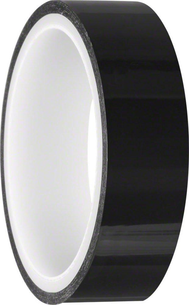 DT Swiss Tubeless Tape 42mm x 10m