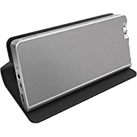 Panasonic SC-NA10 Aptx Bluetooth 2.0 Portable Channel Speaker