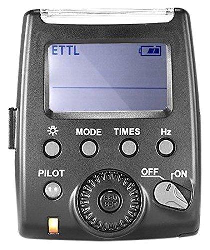 NEEWER フラッシュ・スピードライト NW320 E TTLの商品画像