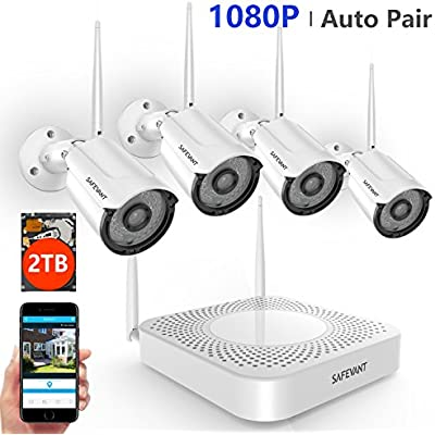 ful-hd-security-camera-system-wireless