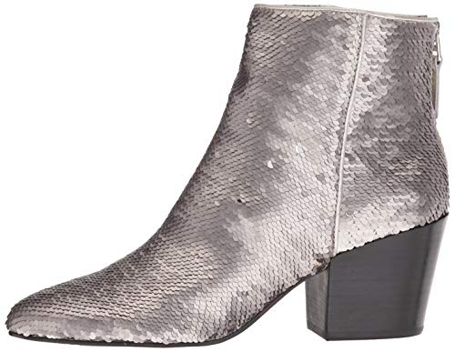 Pictures of Dolce Vita Women's Coltyn Ankle Boot M 5
