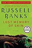 Image of Lost Memory of Skin: A Novel