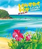 LOVERS POP FLOWER