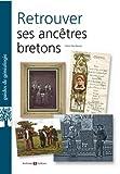Retrouver ses ancêtres bretons