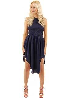 1fb6cdd786 Keepsake Women s up for Air Dress  Amazon.co.uk  Clothing