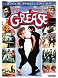 Grease poster thumbnail