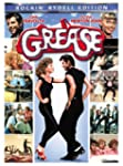 Grease (Bilingual)