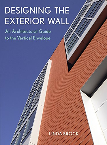 designing-the-exterior-wall-an-architectural-guide-to-the-vertical-envelope