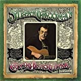 Stefan Grossman Featuring Son House And Jo-Ann Kelly And Sam Mitchell And Mike Cooper - Country Blues Guitar Festival - Metronome - 0069.056