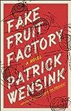 Image of Fake Fruit Factory