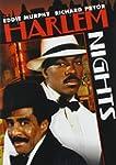 Harlem Nights (Widescreen) (Bilingual)